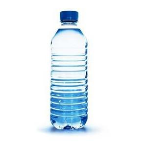 در چه نسبت به نژاد الکل با آب