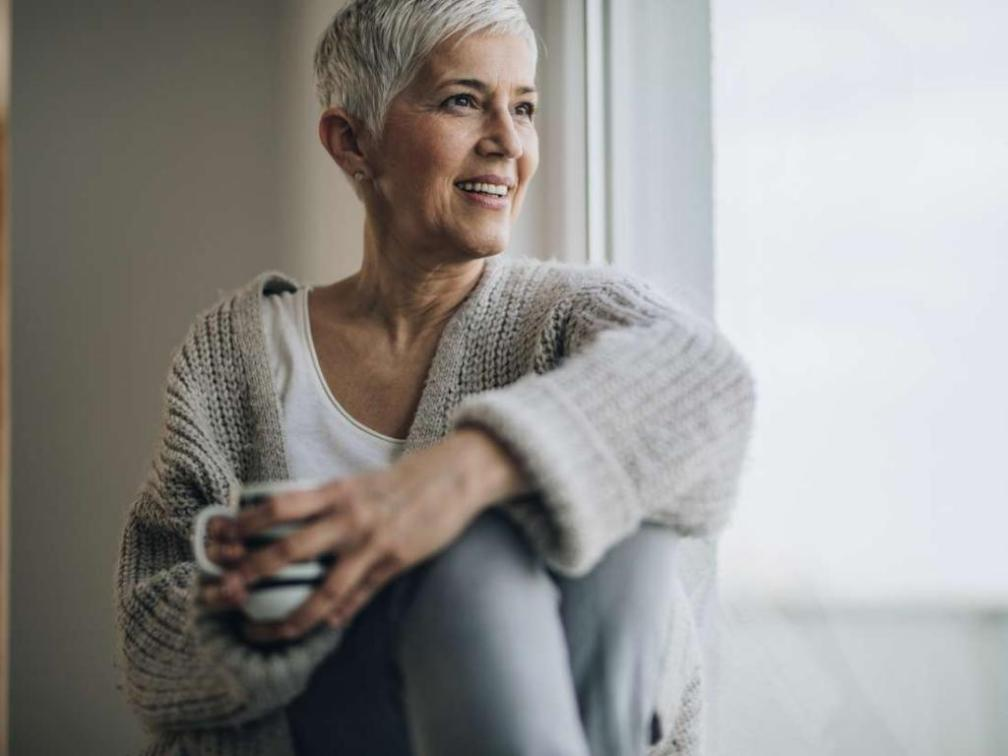 The Usa Interracial Senior Singles Dating Online Service