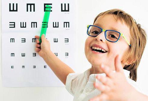 javítja a látást 7 napos videóban