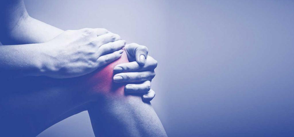Что лечит травматолог-ортопед? Как найти грамотного специалиста? Что лечит врач-ортопед и как он это делает.