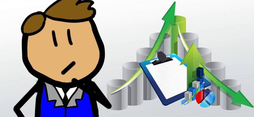 model de stabilire a prețurilor opțiunilor în evaluarea afacerii)