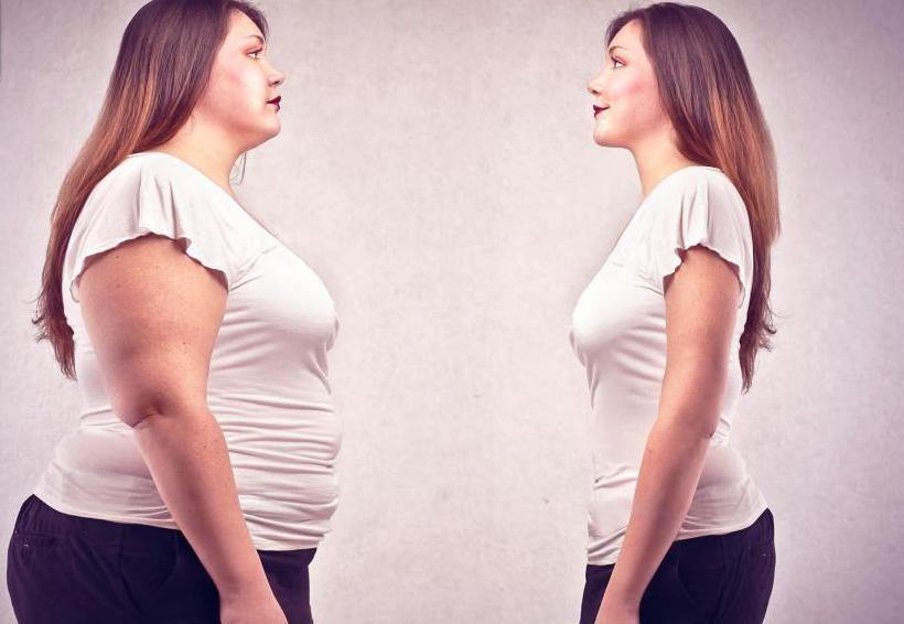Frau 180 idealgewicht Idealgewicht bei