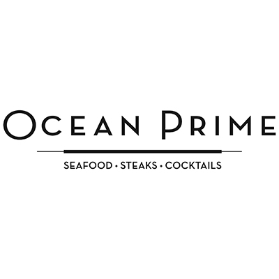 Ocean Prime Opening in Manhattan in Spring 2015