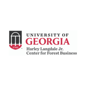 The University of Georgia's Center for Forest Business