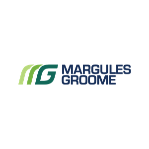 Margules Groome