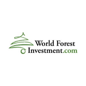 World Forest Investment Inc.