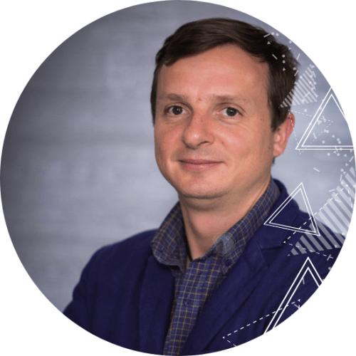 Krzysztof Wypij