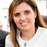 Dra. Ana Paula Carvalho Starling
