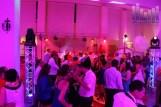 Matrimonio - Pista de baile