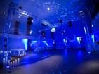 Hotel Marina del Rey - Montajes EXCLUSIVOS