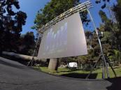 Pantalla LED exterior alto brillo 3x2 mts