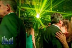 Iluminación, bola de espejos, celebraciones empresas y particulares - Club de Golf Granadilla, Viña del Mar