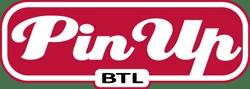 Pin Up BTL. Producción
