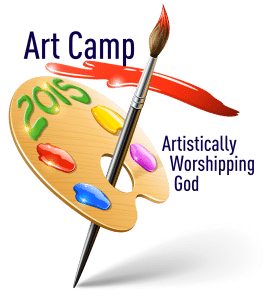 Art_Camp_Logo_2015_small
