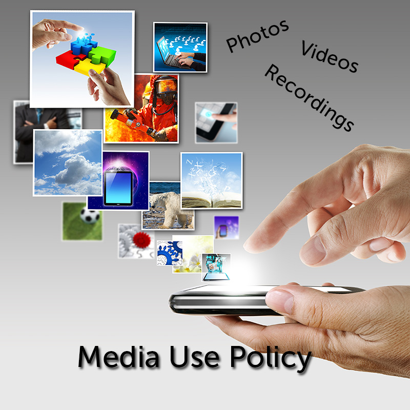 Media Use Policy – The First Baptist Church of Worcester
