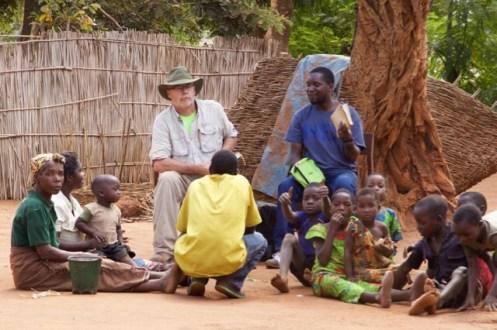 Malawi 2015.30