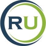 ru-logo reformers unanimous chelsea mi image