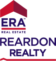 Reardon Real Estate
