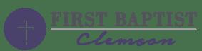 First Baptist Church of Clemson