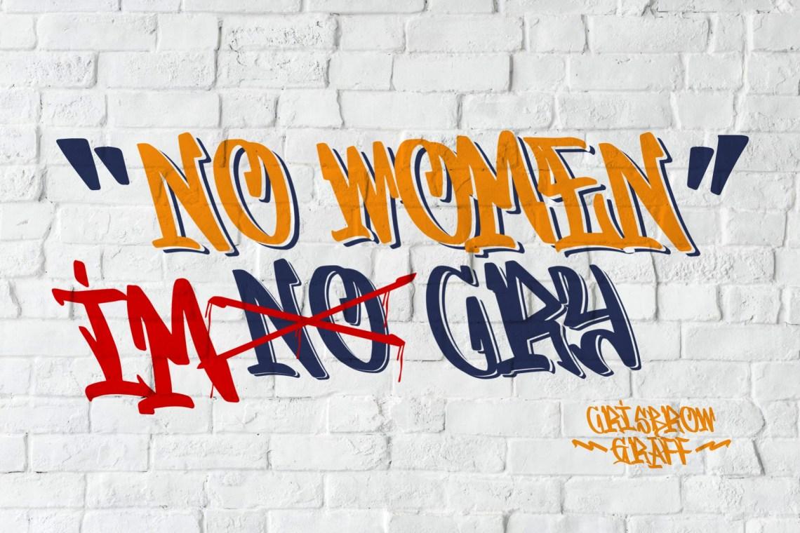 Download GRAFFITASI - Street Fonts (225061) | Graffiti | Font Bundles