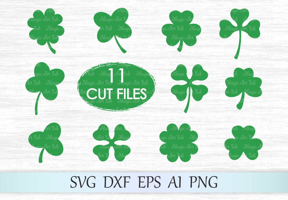 Download Shamrock svg, Saint Patrick day svg, Clover svg, Saint svg ...