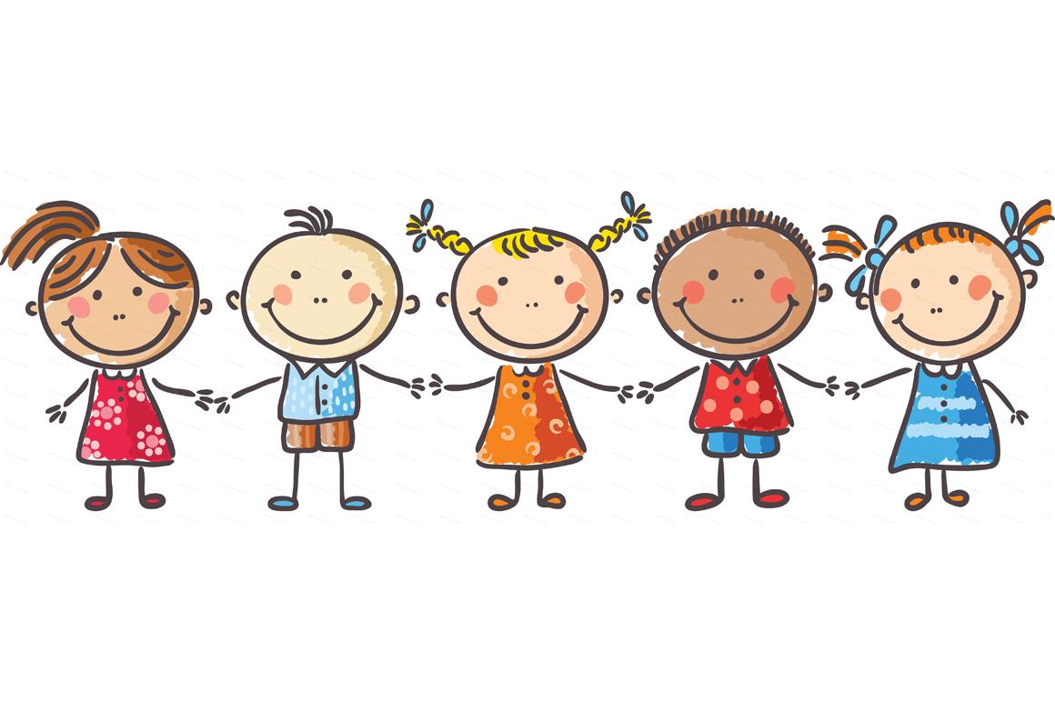 Child Support Worksheet Ma