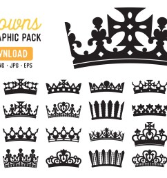 royal crown clipart royal crown png example image 1 [ 2551 x 1701 Pixel ]