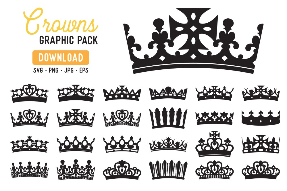 medium resolution of royal crown clipart royal crown png example image 1