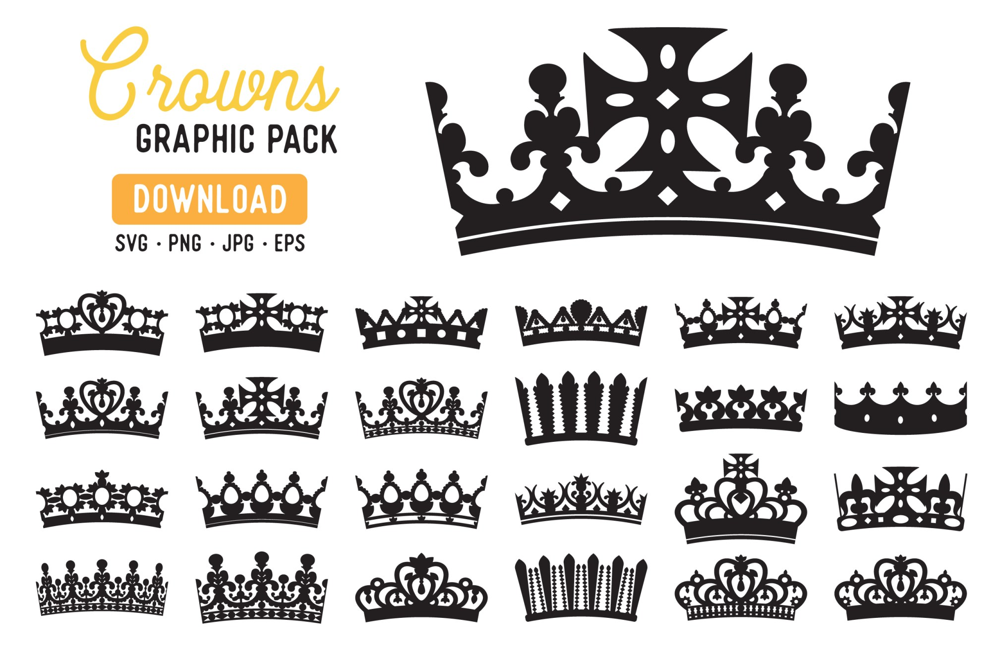 hight resolution of royal crown clipart royal crown png example image 1