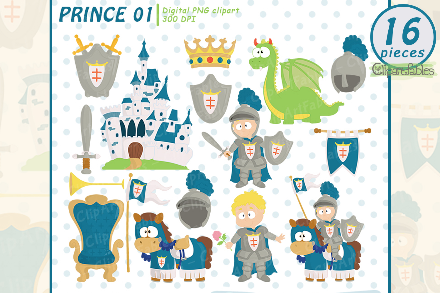 hight resolution of little knight clipart fairy tale clip art arthur caracters example image 1