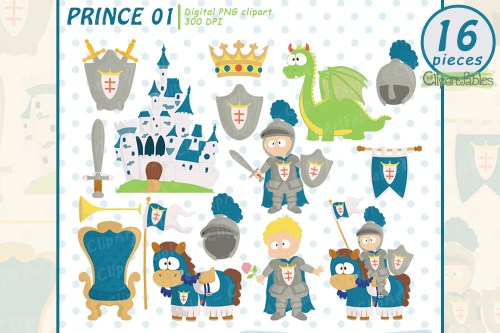 small resolution of little knight clipart fairy tale clip art arthur caracters example image 1