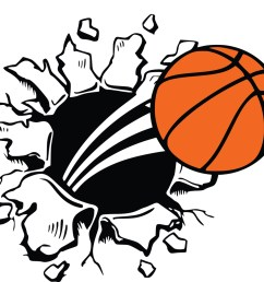 basketball svg basketball clipart basketball vector svg example image 1 [ 1500 x 1000 Pixel ]