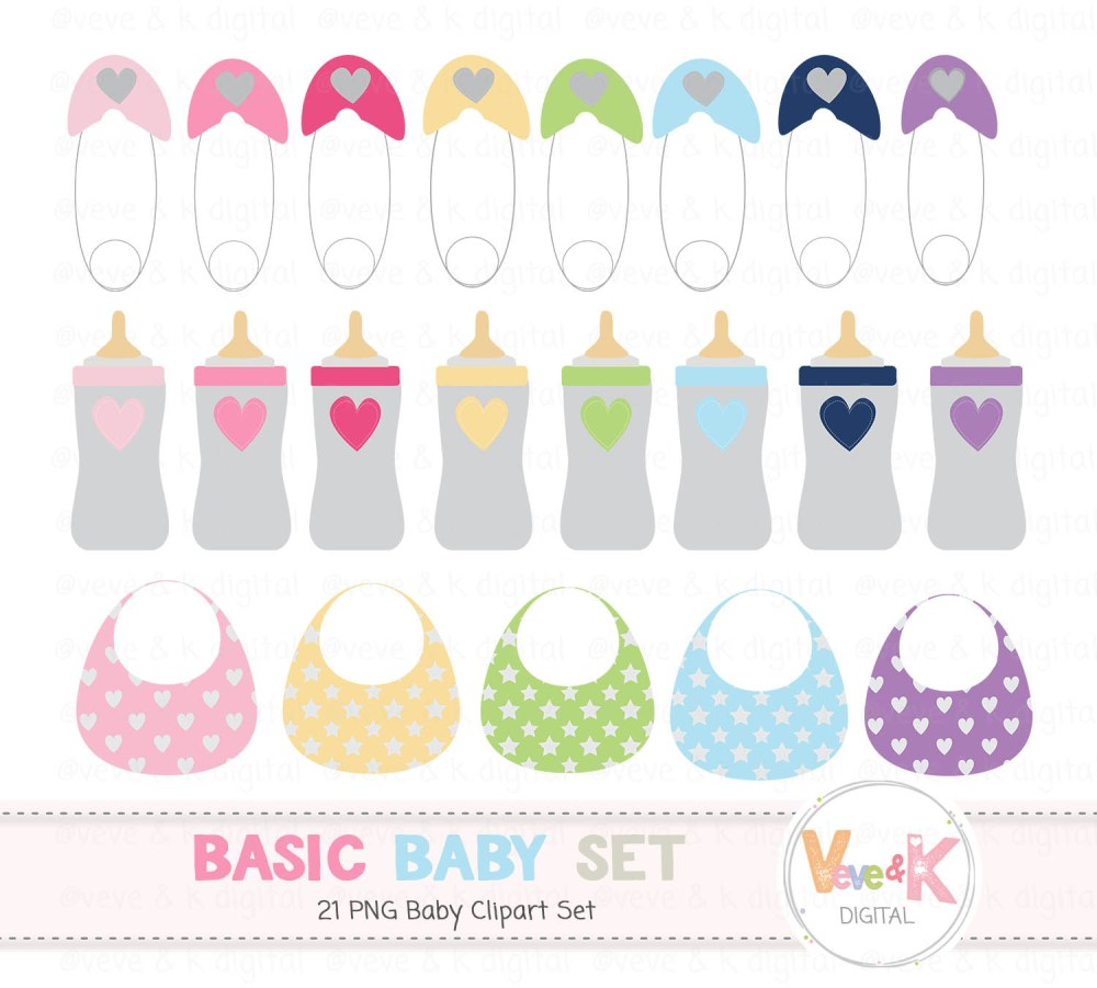 medium resolution of baby shower clip art baby clipart baby shower diy it s a girl