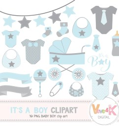 baby clip art baby boy clipart baby boyl baby shower diy it s a [ 1500 x 1352 Pixel ]