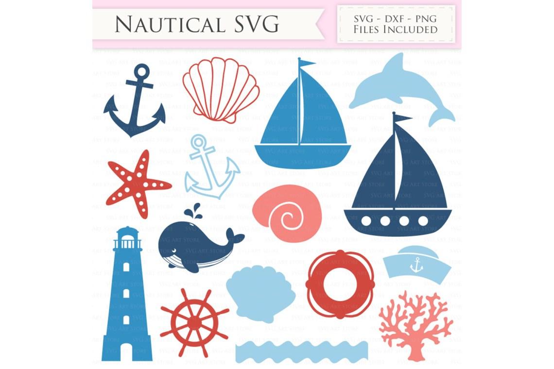 Download Free Svg Cut Files For Cricut Maker