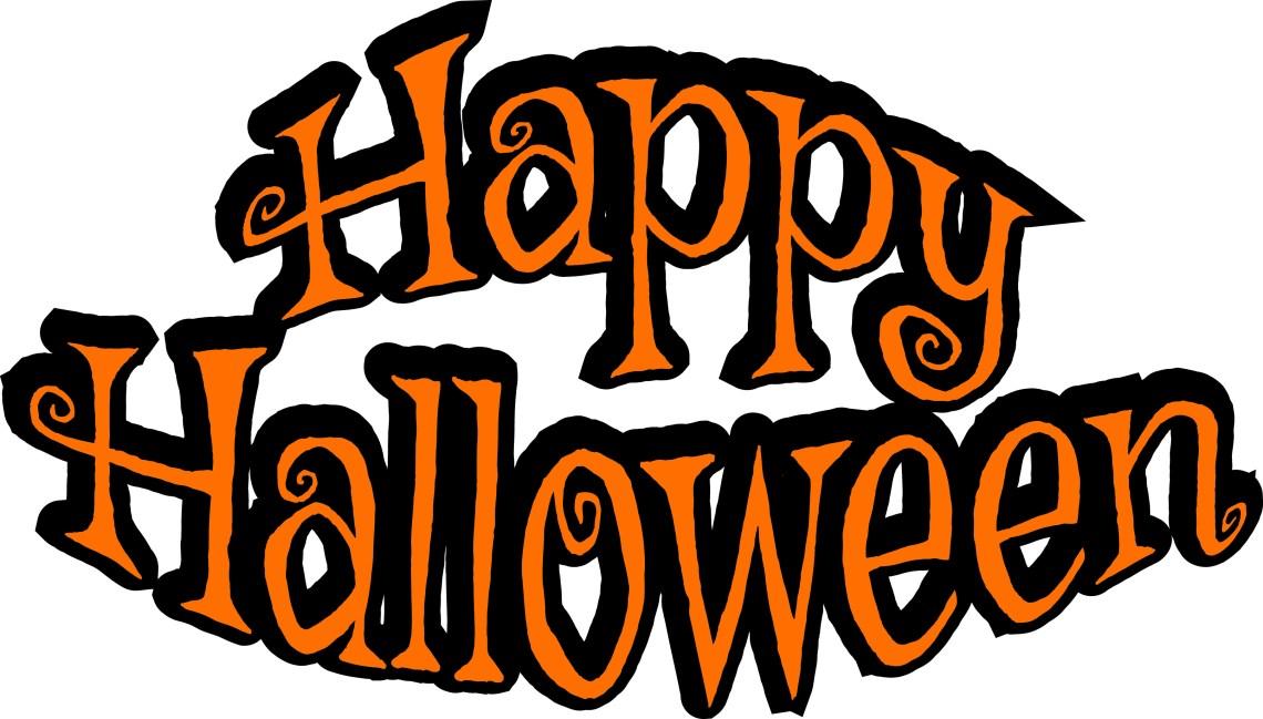 Download Happy Halloween,Pumpkin Cut Files, Fall SVG, Cricut Files ...