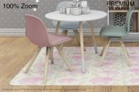 Carpets - 4 Shapes