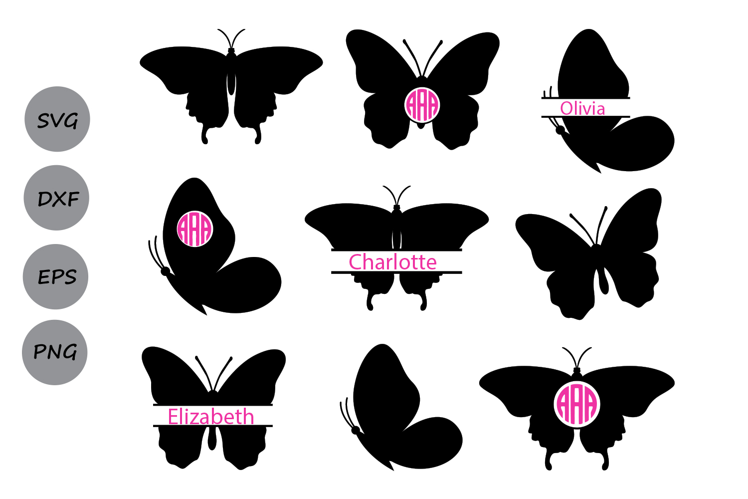 hight resolution of butterfly svg butterfly monogram svg butterflies svg butterfly clipart butterfly silhouette