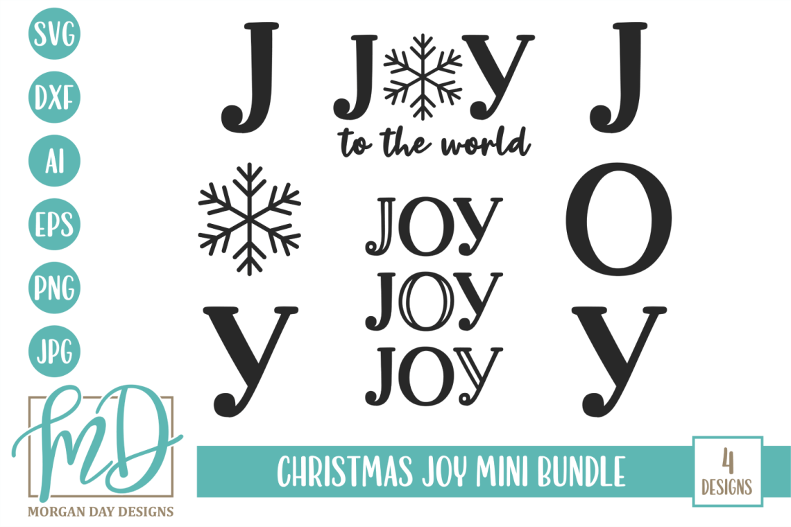 Download Free Svg The Engagement Bundle File For Cricut - Bridal ...
