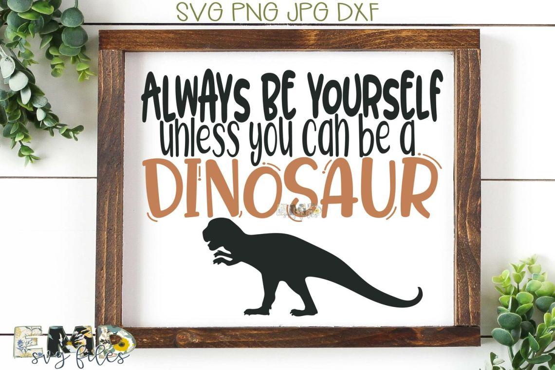 Download Dinosaur Svg Bundle   Boy Svg Designs   Bathroom Cut Files