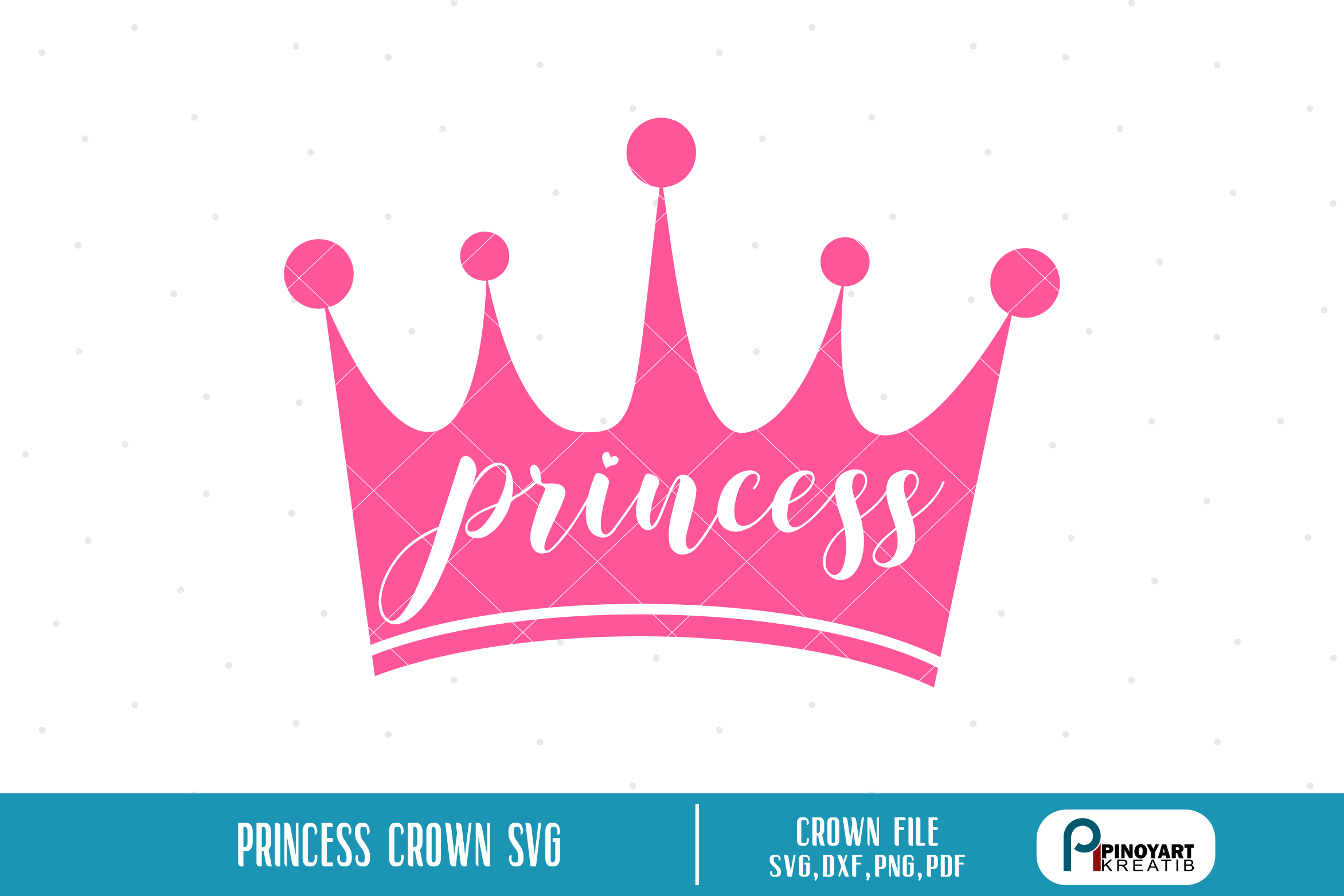 crown svg crown svg