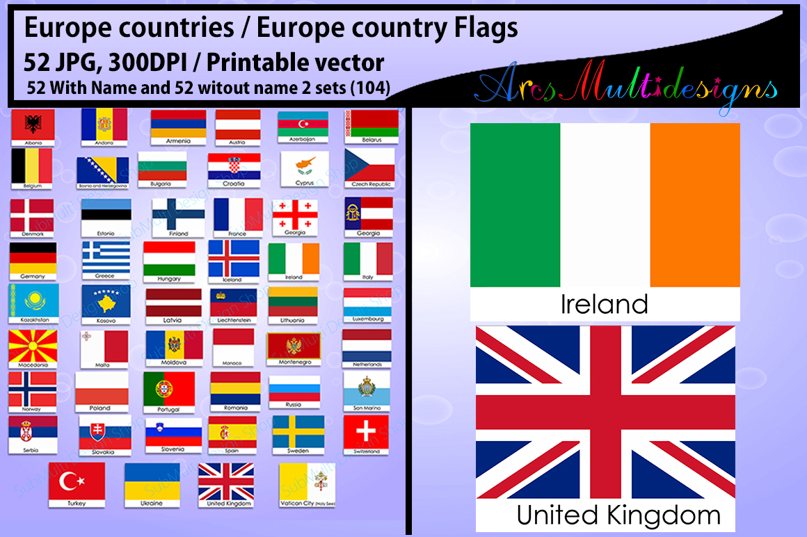 europe countries europe country