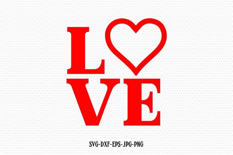 Download Valentine SVG, Valentines Day SVG, Love SVG, Love Heart Svg