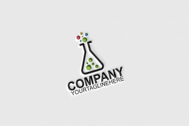 Idea Maker Lab Logo