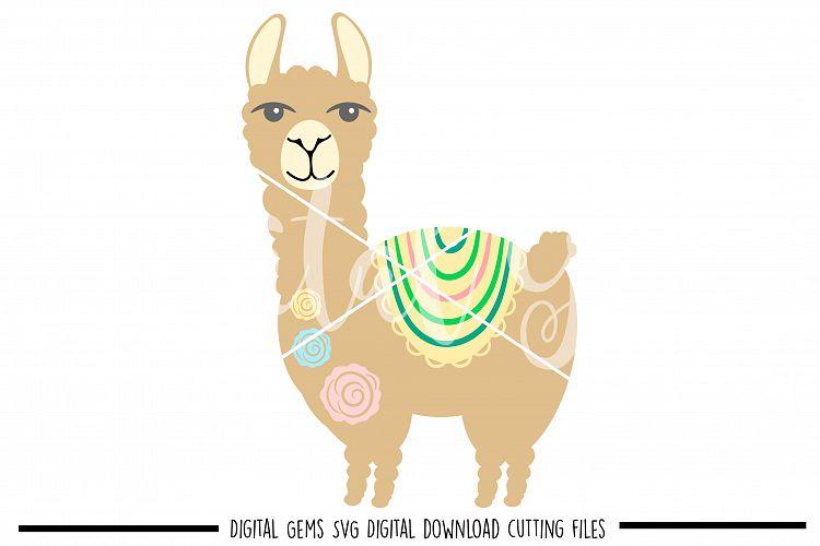 Download Llama SVG / DXF / EPS / PNG files (94224) | SVGs | Design ...