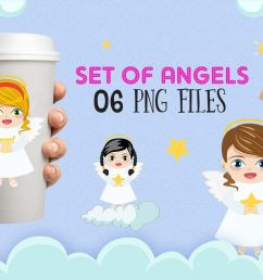 angels girl clipart angel clipart star clipart baby angel clipart heaven clipart [ 1158 x 772 Pixel ]