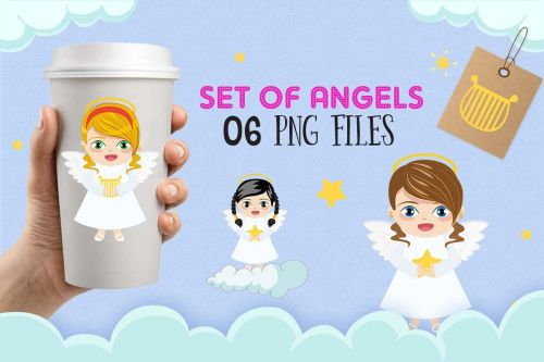 small resolution of angels girl clipart angel clipart star clipart baby angel clipart heaven clipart