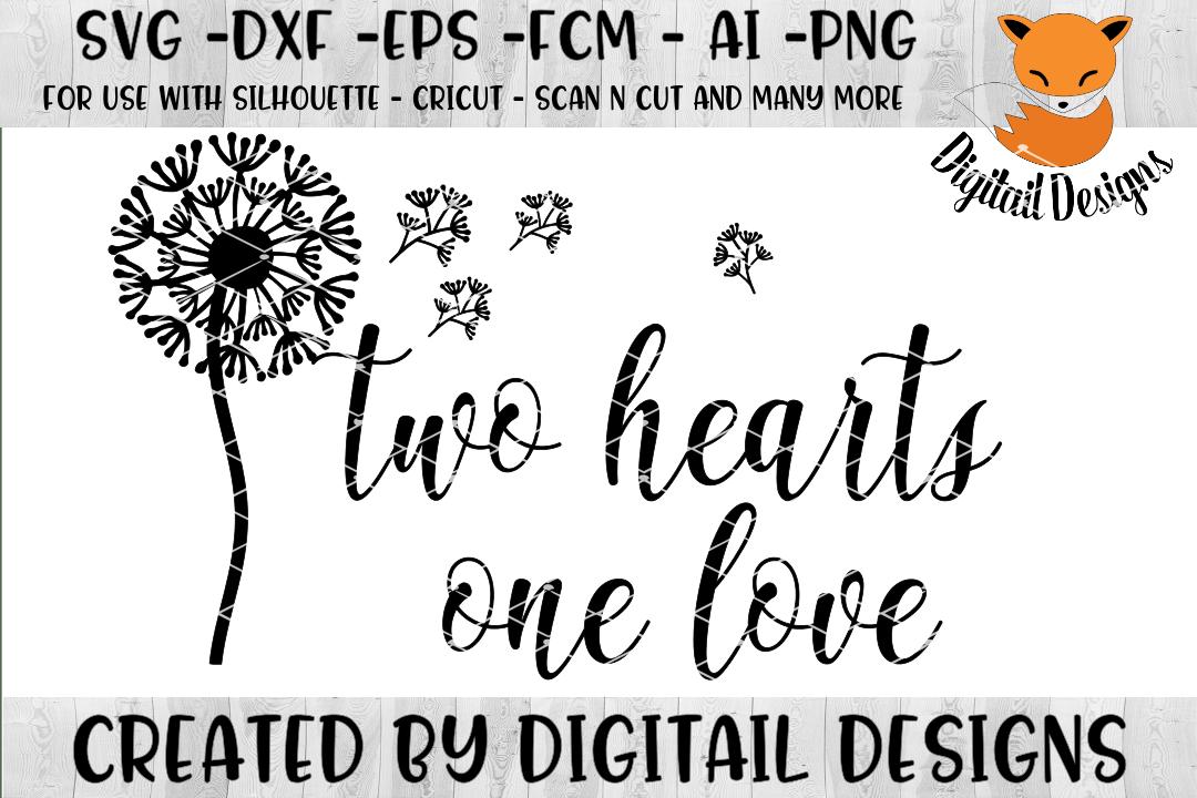 Download Wedding Love SVG - png - eps - dxf - ai - fcm - Wedding ...