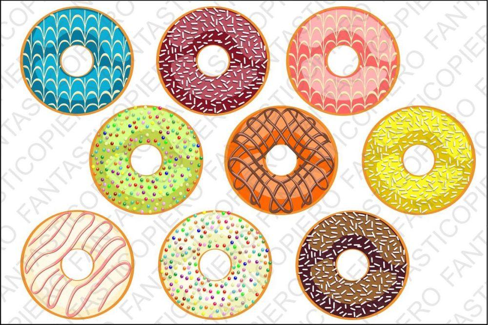 medium resolution of donut clip art doughnut clipart jpg files and png files sweet dessert clipart transparent backgroun