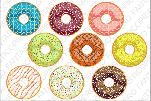 small resolution of donut clip art doughnut clipart jpg files and png files sweet dessert clipart transparent backgroun